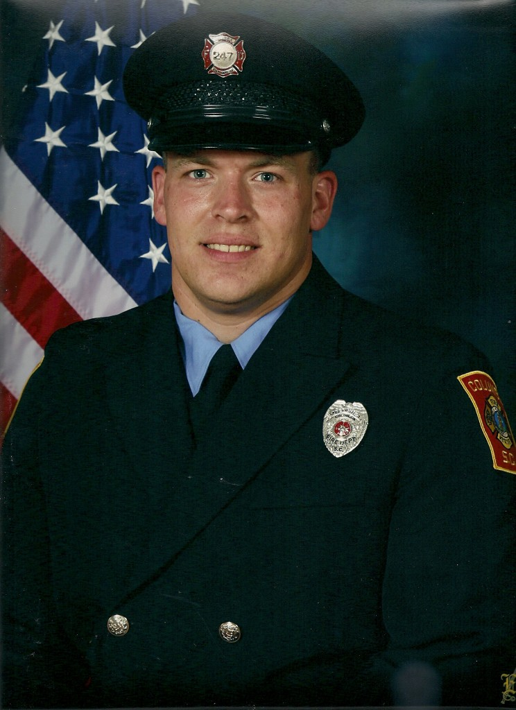 Firefighter Head Shot0001