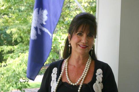 Miriam Atria 2013