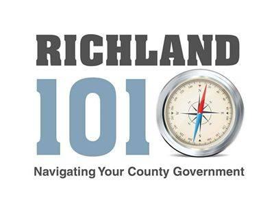 2013 Richland 101