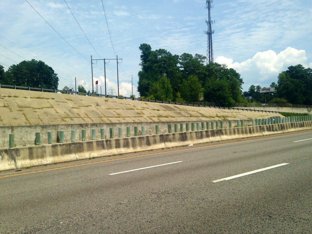 2014 Highway 1