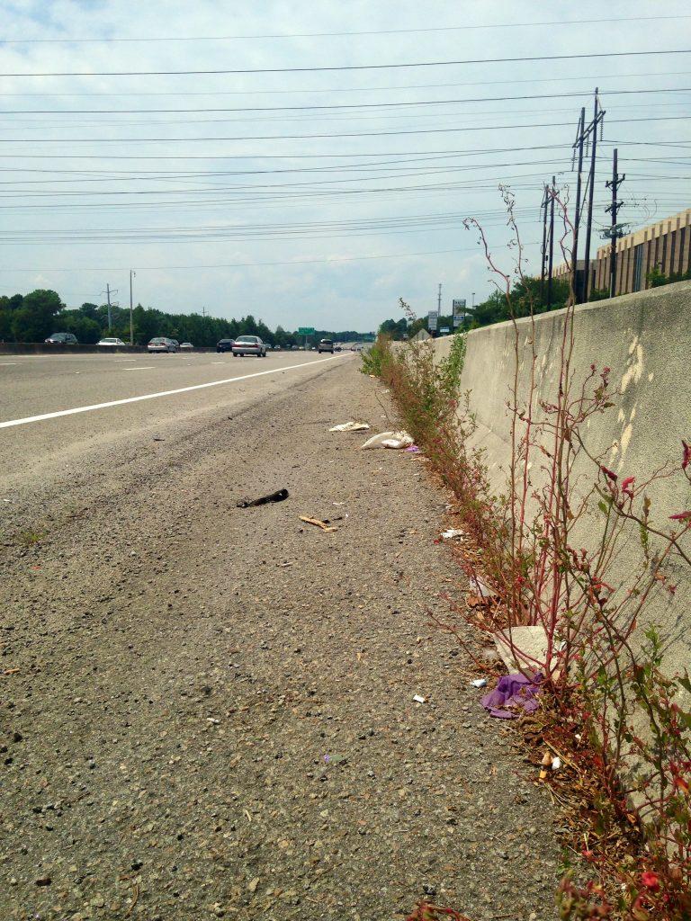 2014 Highway 2