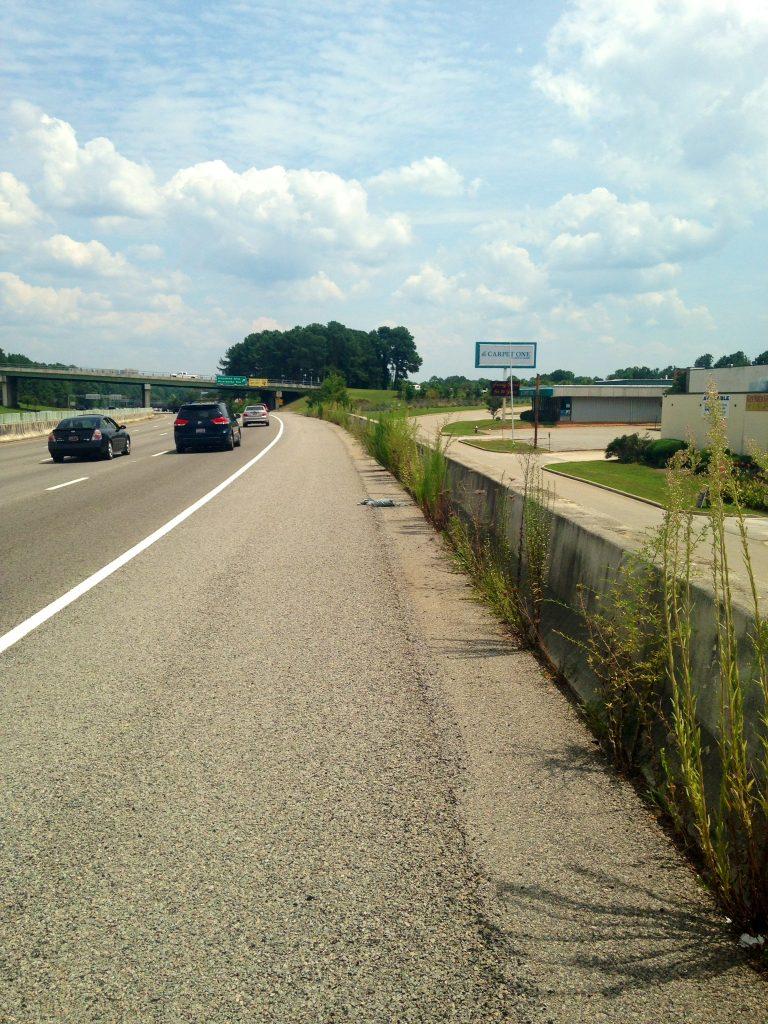 2014 Highway 3