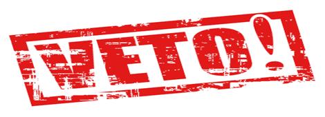 veto_thumb